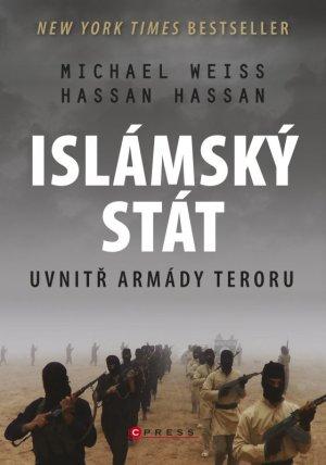islamsky-stat