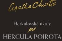 Herkulovske_ukoly_nahled