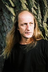 J-H-Krchovsky