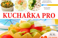 Kucharka-pro-nejmensi-perex