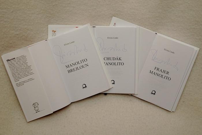 Manolito1-3_autogramy