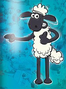 Ovecka-Shaun-jede-na-dovolenou-ukazka