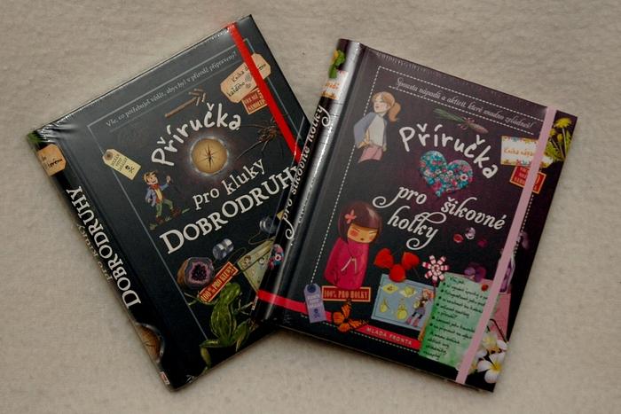 Prirucky-pro-holky_pro-kluky