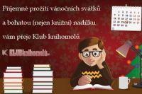 Vesele-Vanoce-preje-Klub-knihomolu_perex