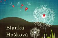 natisk_Zlato(v)lasky.indd