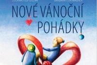 Zuzana Pospisilova_Nove vanocni pohadky