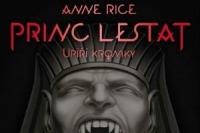 princ_lestat