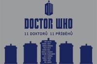 Doctor-Who-11-doktoru-11-pribehu-perex