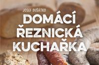 Domaci-reznicka-kucharka-perex