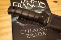 Francis_ChladnaZrada