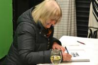 LudmilaZemanova