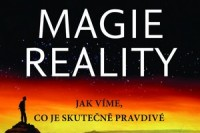 Magie-reality