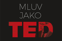 Mluv-jako-ted-perex