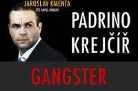 Padrino-krejcir-Gangster-perex