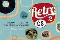 Retro-cs-2-perex