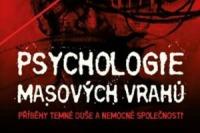 psychologie_masových_vrahů