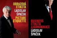 Balicek-knihy-etiketa-perex