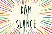 Dam-ti-slunce-perex
