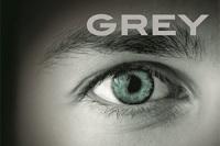 Grey-audiokniha-perex