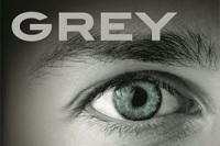 Grey-perex
