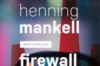 Henning Mankell_Firewall