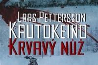 Kautokeino_Krvavy_nuz