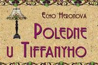Poledne-u-tiffanyho-perex