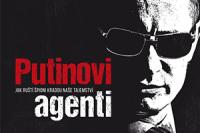 Putinovi-agenti-perex
