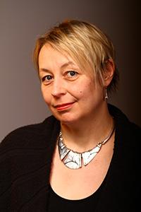Vilma-Kadleckova