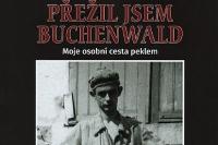 prezil jsem buchenwald nahledovy