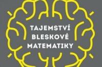 680_tajemstvi_bleskove_matematiky_obalka