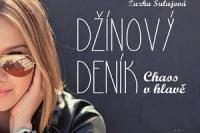 Dzinovy_denik_nahled