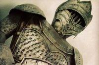 Historicke_romany_z_Vysehradu