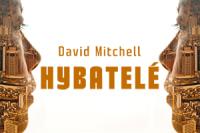 Hybetele-perex