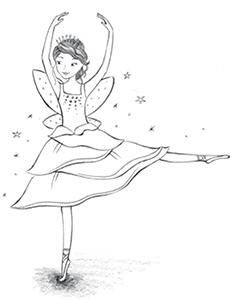 Mala-baletka-9-rosa-a-mesicni-kamen-ukazka