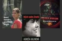 Osudy_skutecnych_lidi