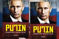 Putin-perex