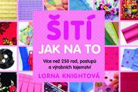 Siti-jak-na-to-perex