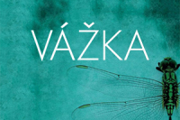 Vazka-perex