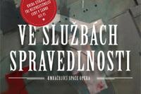 Ve-sluzbach-spravedlnosti-perex