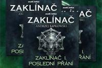 Zaklinac-I-Posledni-prani-komplet-perex