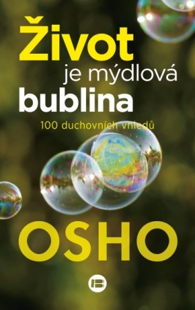 zivot-je-mydlova-bublinajpg