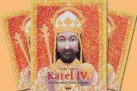 Karel-IV-ilustrovany-zivot-a-doba-perex