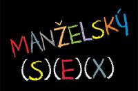 Manzelsky-sex-perex