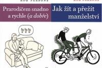 Prarodic_Manzelstvi_nahled