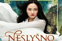 Richelle Mead_Neslysno