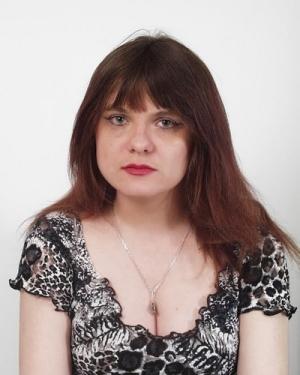 Romana Szalaiova_foto1