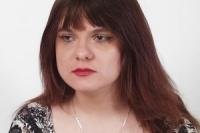 Romana Szalaiova_foto2