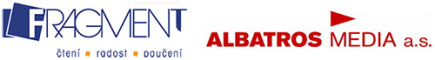 fragment_albatros-media