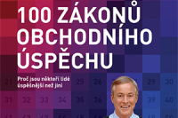 100-zakonu-obchodniho-uspechu-perex